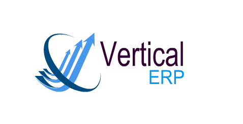 Vertical ERP Software