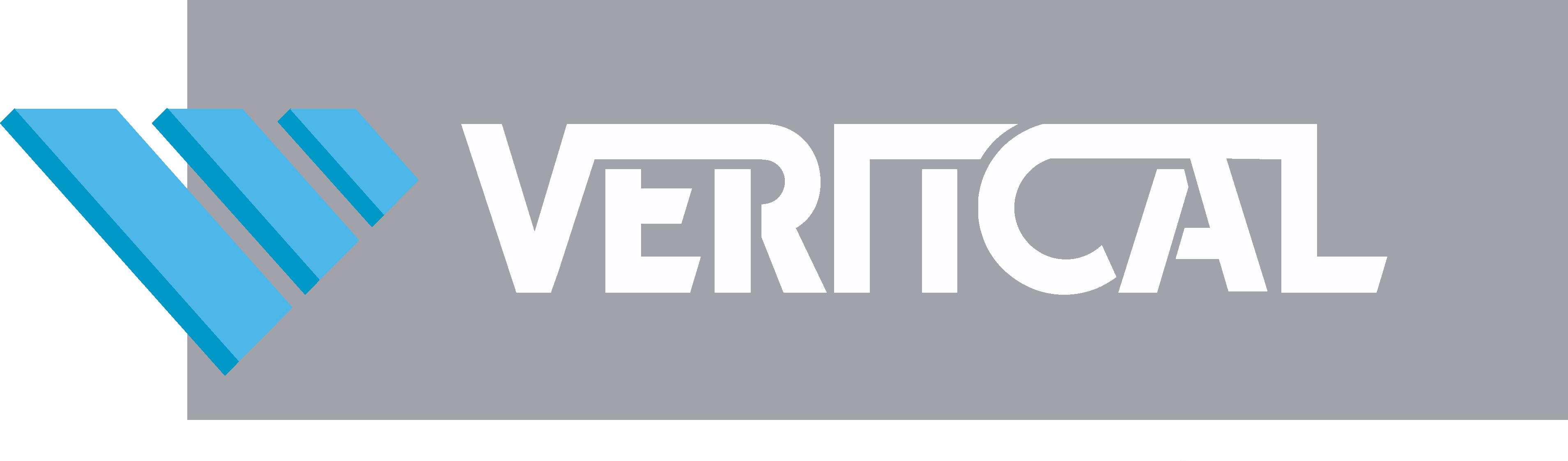 Vertical ERP Software